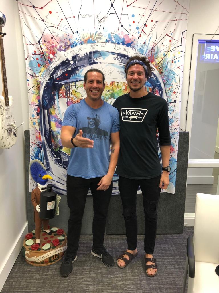 Tony and Sean.jpg